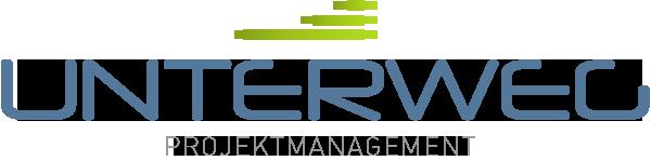 Unterweg Projektmanagement Logo